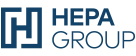 Hepa Group